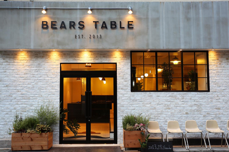 bearstable_002